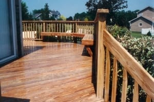all-surface-deck-after