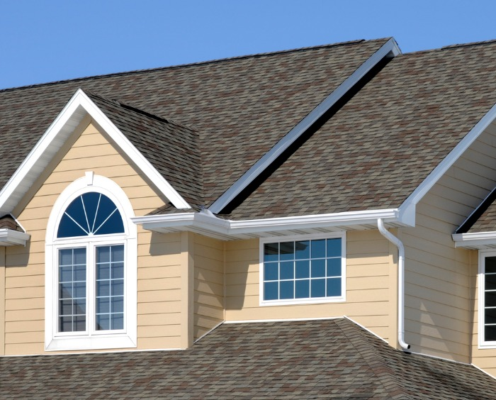 residential-roofing-restoration